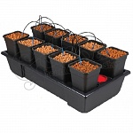 Nutriculture Wilma Drip Irrigation System 5