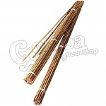 Bamboo Canes 90 cm
