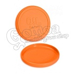 Bong Oil Silicone Plate 2 sizes 5
