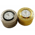 Diamond Clock King Grinder 50 mm