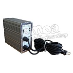 GSE Dimmable Elctroni Ballast 600W 2