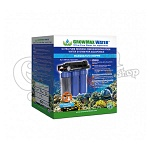 GrowMax Water Maxquarium 000PPM 3