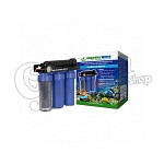 GrowMax Water Maxquarium 000PPM