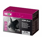 Newa Maxi Water Pump