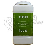 ONA Liquid Odor Neutralizer Fresh Linen 2