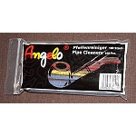 Angelo Pipe Cleaner