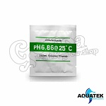 Aquatek Calib Powder pH 6.86