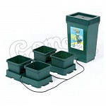 Autopot Easy2grow Watering Kit 4