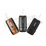 Da Vinci Ascent Portable Vaporizer 3