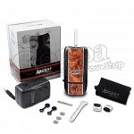 Da Vinci Ascent Portable Vaporizer 5