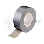 Duct Tape PVC 50mm