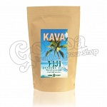 Fiji Supreme Kava Powder 3