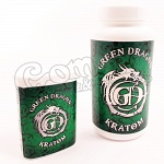 Green Dragon Kratom Capsules