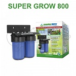GrowMax Water Filtration System 4