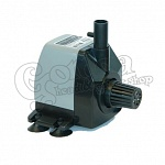 Haileaa HX Water Pump 5