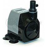 Haileaa HX Water Pump 7