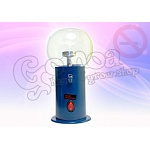Herbal Aromatherapy Electronic vaporizer 3
