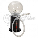 Herbal Aromatherapy Electronic vaporizer
