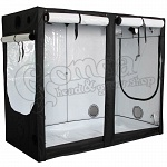 Homebox Evolution Grow Tent 2