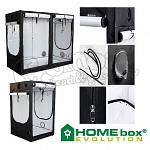 Homebox Evolution Grow Tent