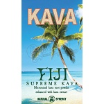 Fiji Supreme Kava Powder 2