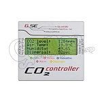 GSE Co2 Digital Controller 3