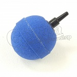 Air Atomizer Stone Ball