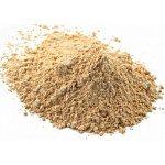 Maca root (Lepidium meyenii) powdered 2