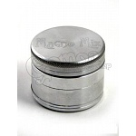 Magno Mix CNC Metal Grinder 4 parts 5 cm 2