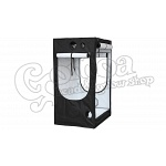 Homebox Evolution Grow Tent 4