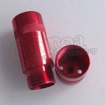 Cracker for 8 gr N2O gas cartridge 2