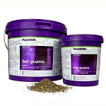 Plagron Bat Guano Fertiliser