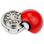 Pokemon Grinder HP 2