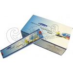 Satya Aromatherapy incense sticks 15g