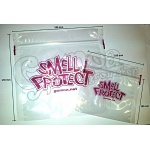 Smell Protect Bag Small XS