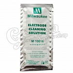 Milwaukee Cleaning Solution (for pH & EC meters)