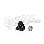 DGK G-PRO Replacement Mouthpiece Tip