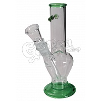 Mini Glass Icebong 17,5cm