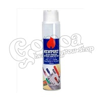 Extra Purified Butane Lighter Gas 250 ml