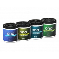 ONA Block Odor Neutralizer 170 g