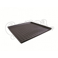 Nutriculture Flexible Tray