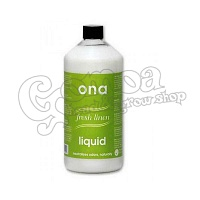 ONA Liquid Odor Neutralizer Fresh Linen