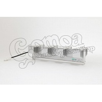 SANlight Q4W / Q6W Highly efficient LED grow light for grow tent