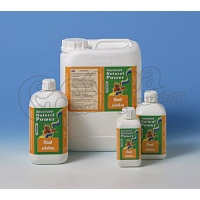 Advanced Hydroponics Final Solution Nutrient