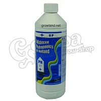 Advanced Hydroponics pH +