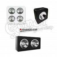 Advanced-Star Led Star COB G05 Full Spectrum LED