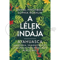 When Plants Dream: Ayahuasca, Amazonian Shamanism and the Global