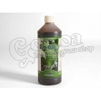 Biobizz Bio-Grow nutrients