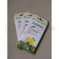 Biocont Insect Traps Mini Papers