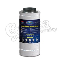 CAN-Lite Premium Carbon Filter